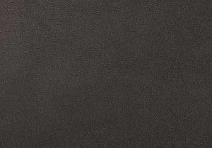 Экокожа BOOM, цвет asphalt