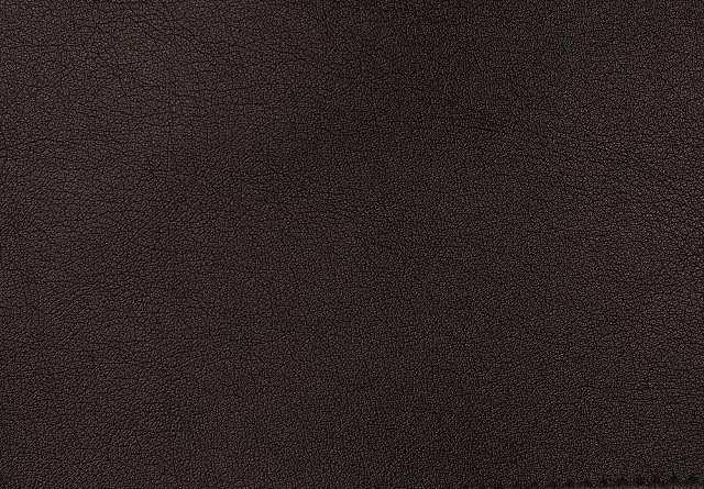 Экокожа BOOM, цвет blackberry