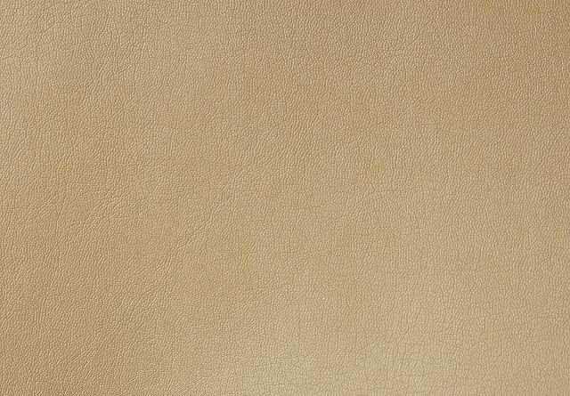Экокожа BOOM, цвет linen