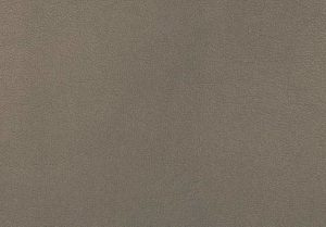 Экокожа BOOM, цвет stone