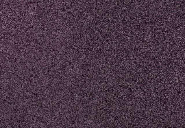 Экокожа BOOM, цвет viola