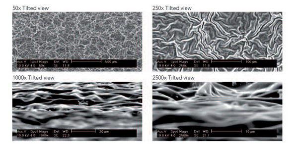 Nano Technology 01