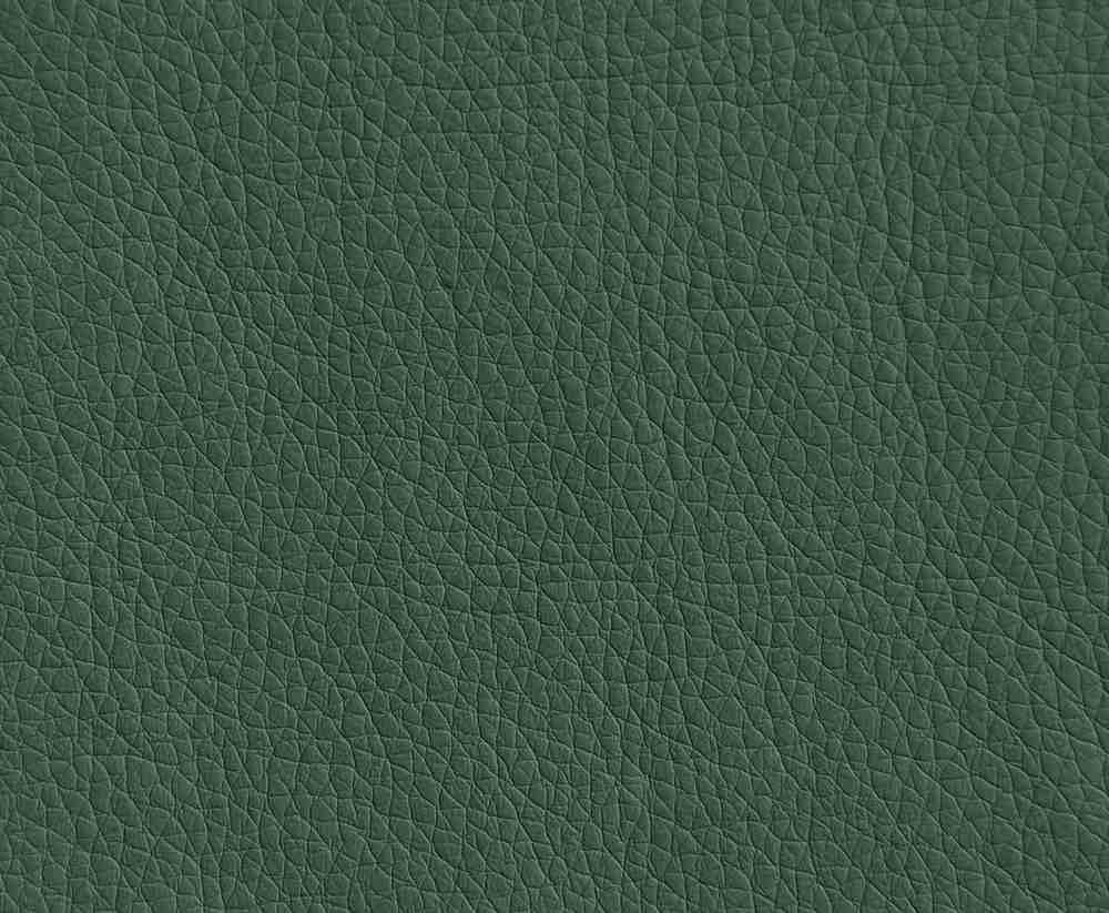 Искусственная кожа Oregon 001