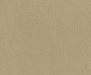 Искусственная кожа Oregon 002