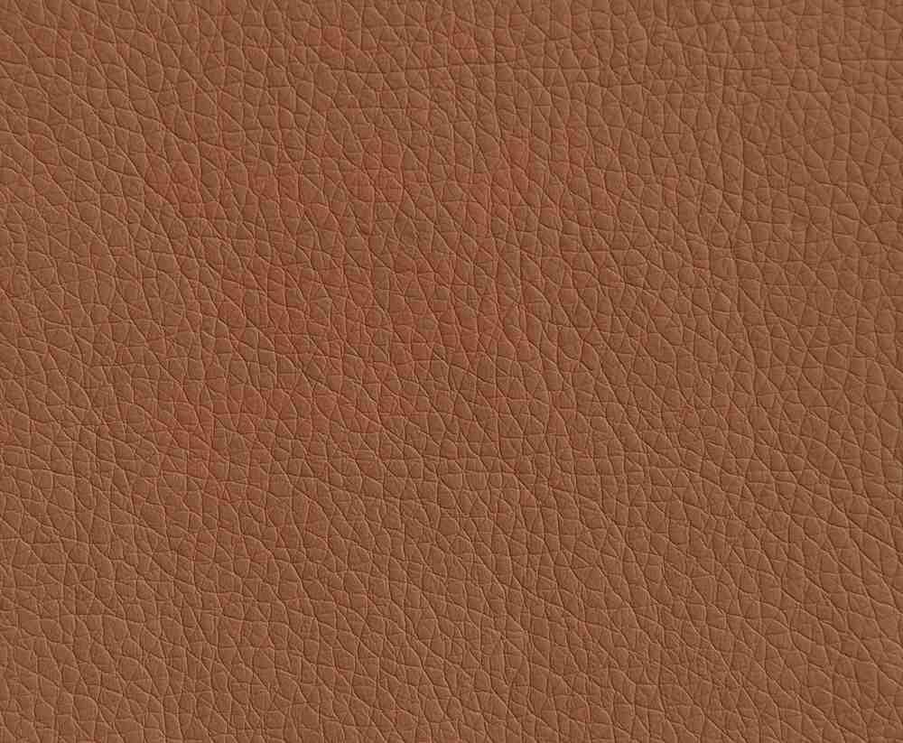 Искусственная кожа Oregon 007