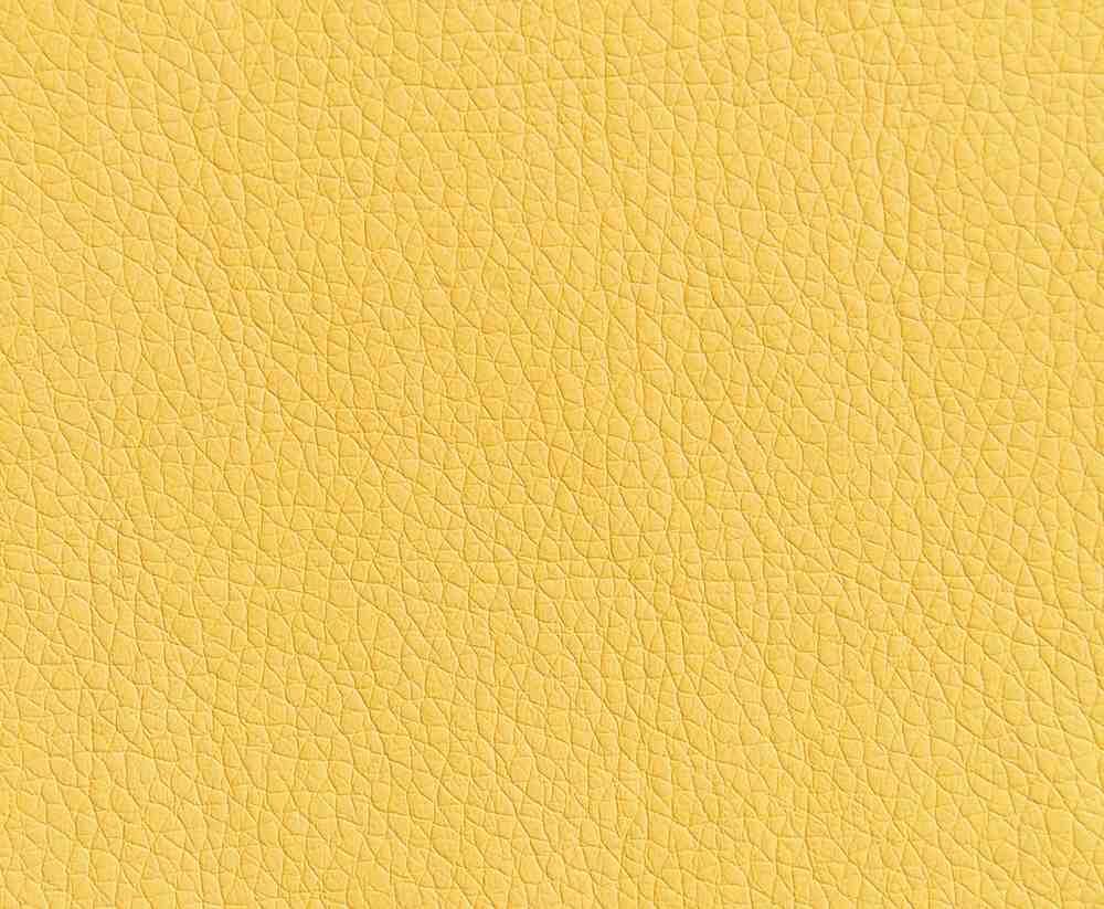 Искусственная кожа Oregon 008