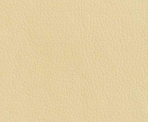 Искусственная кожа Oregon 012