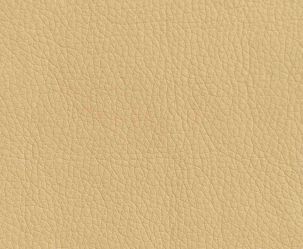 Искусственная кожа Oregon 013