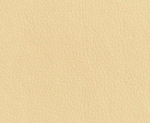 Искусственная кожа Oregon 014