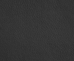 Искусственная кожа Oregon 016