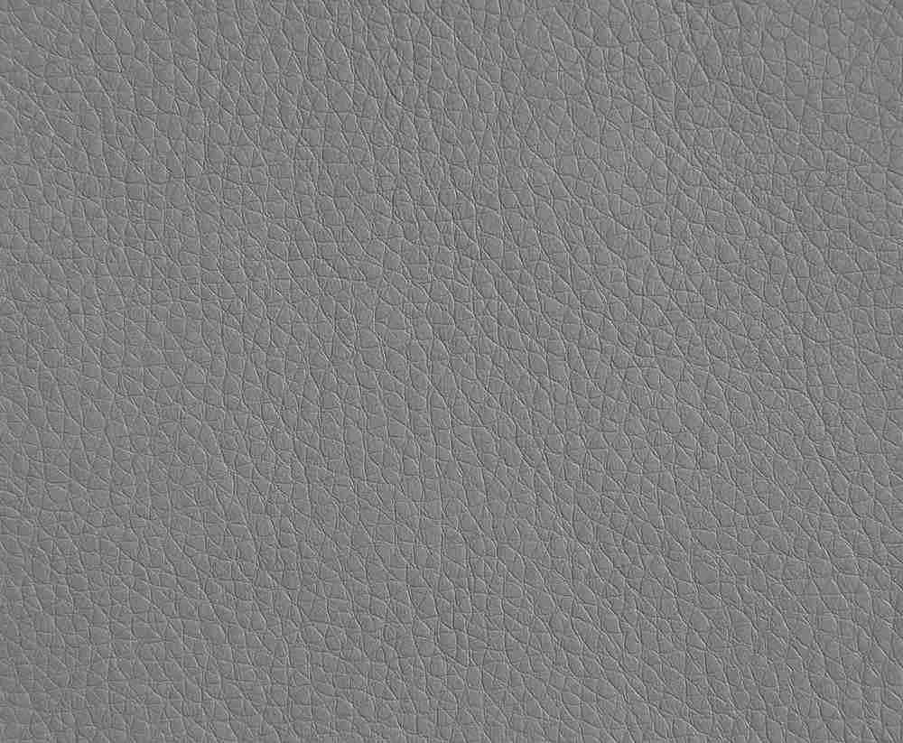 Искусственная кожа Oregon 017