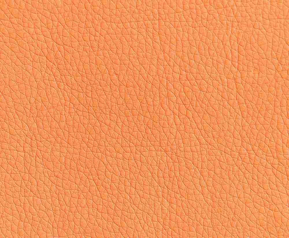 Искусственная кожа Oregon 020