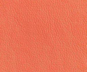 Искусственная кожа Oregon 023
