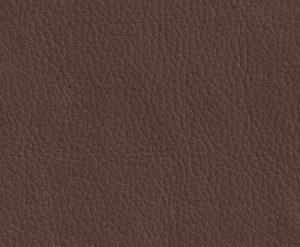 Искусственная кожа Oregon 026