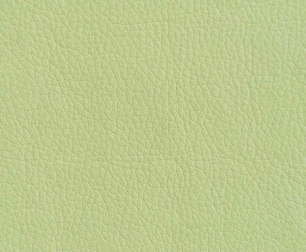 Искусственная кожа Oregon 033