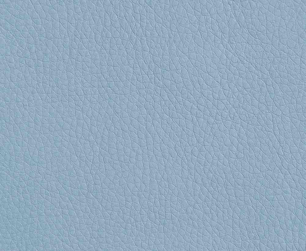 Искусственная кожа Oregon 036