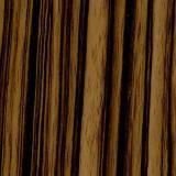Пленки древесные глянцевые