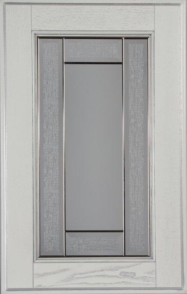 Sonata Silver 7