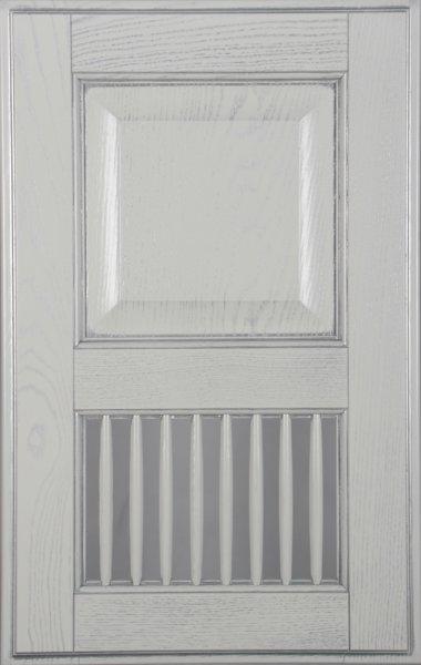 Sonata Silver 8