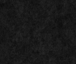 Микровельвет Velvet Lux 012