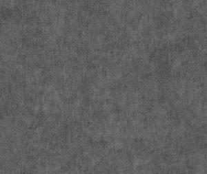 Микровельвет Velvet Lux 017