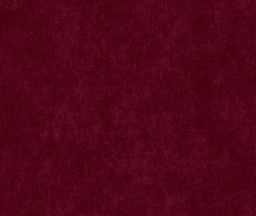 Микровельвет Velvet Lux 018