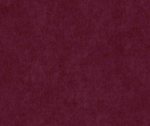 Микровельвет Velvet Lux 019