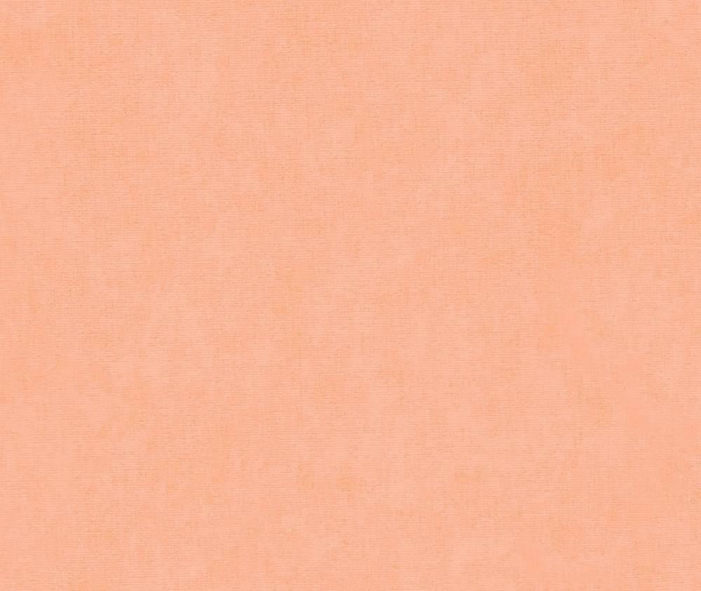 Микровельвет Velvet Lux 026