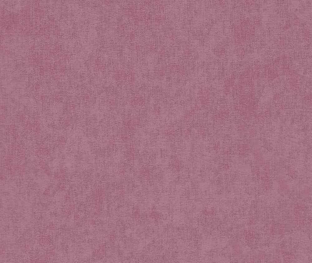 Микровельвет Velvet Lux 031
