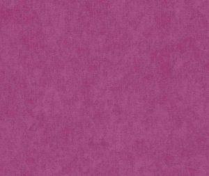 Микровельвет Velvet Lux 032