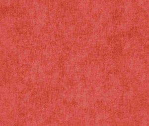 Микровельвет Velvet Lux 034