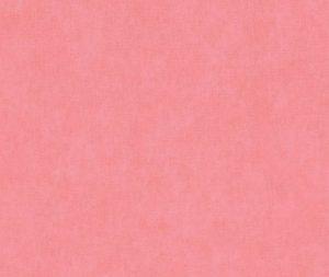 Микровельвет Velvet Lux 036