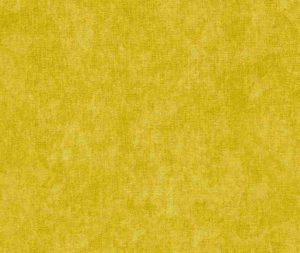Микровельвет Velvet Lux 038