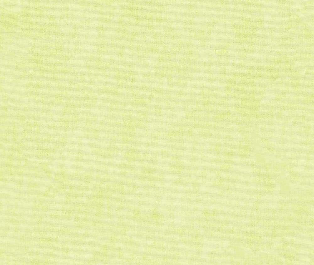 Микровельвет Velvet Lux 039
