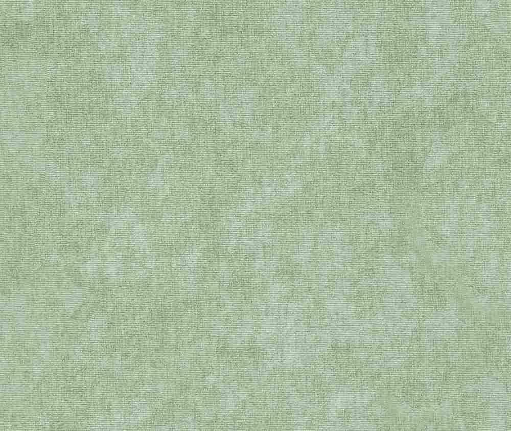Микровельвет Velvet Lux 040