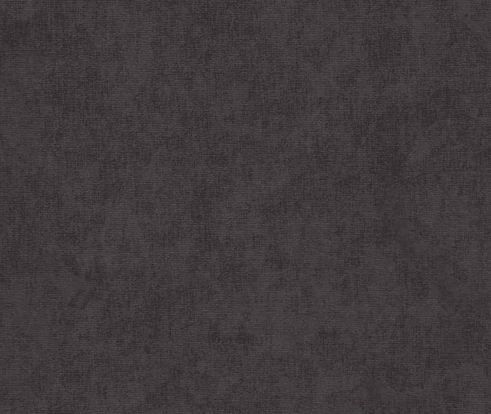 Микровельвет Velvet Lux 043