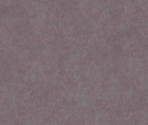 Микровельвет Velvet Lux 044