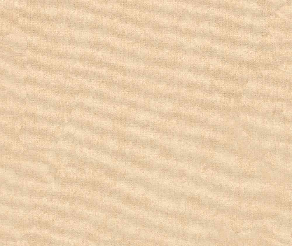 Микровельвет Velvet Lux 049