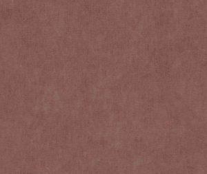 Микровельвет Velvet Lux 053