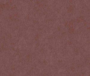 Микровельвет Velvet Lux 054