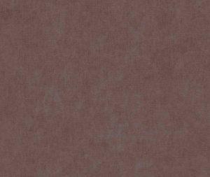 Микровельвет Velvet Lux 055