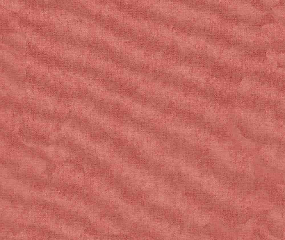Микровельвет Velvet Lux 056