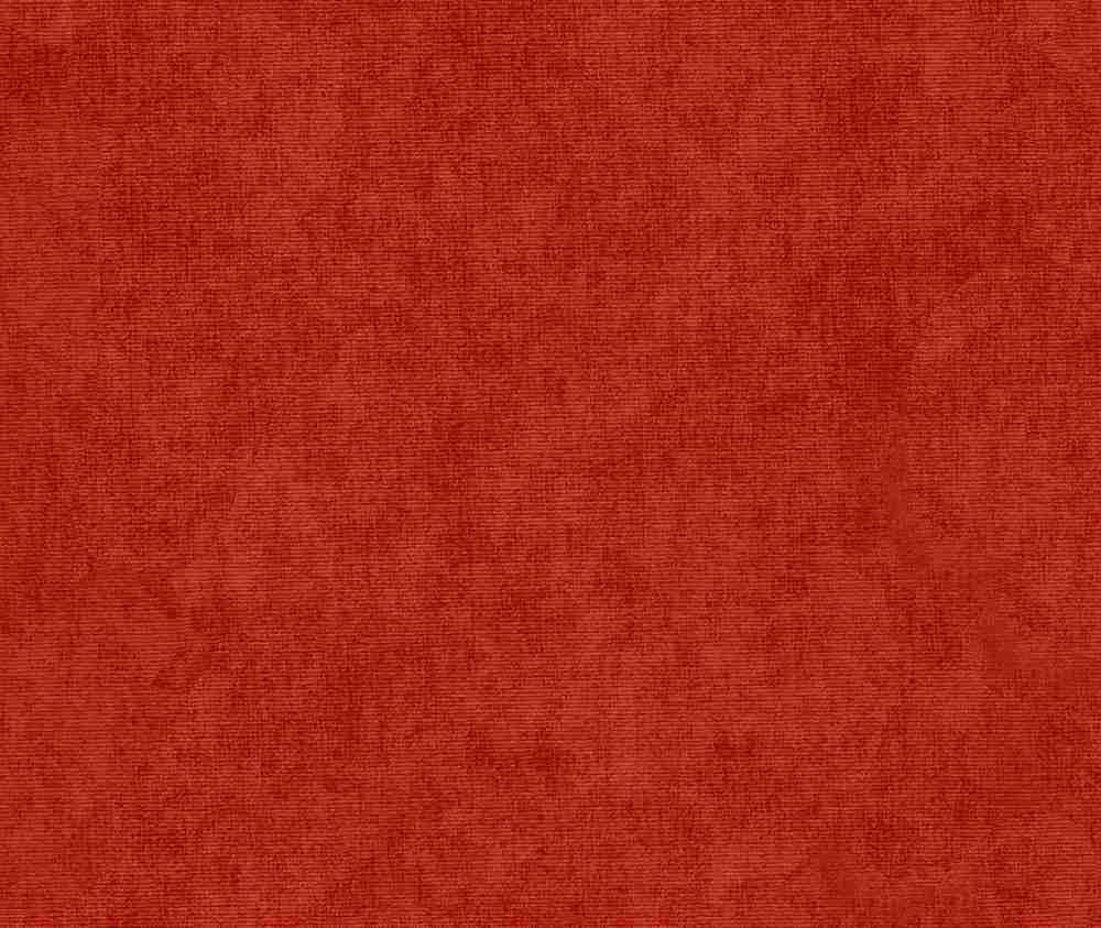 Микровельвет Velvet Lux 061