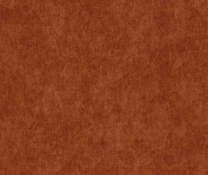 Микровельвет Velvet Lux 064