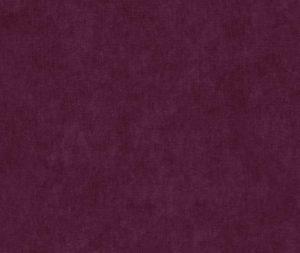 Микровельвет Velvet Lux 065