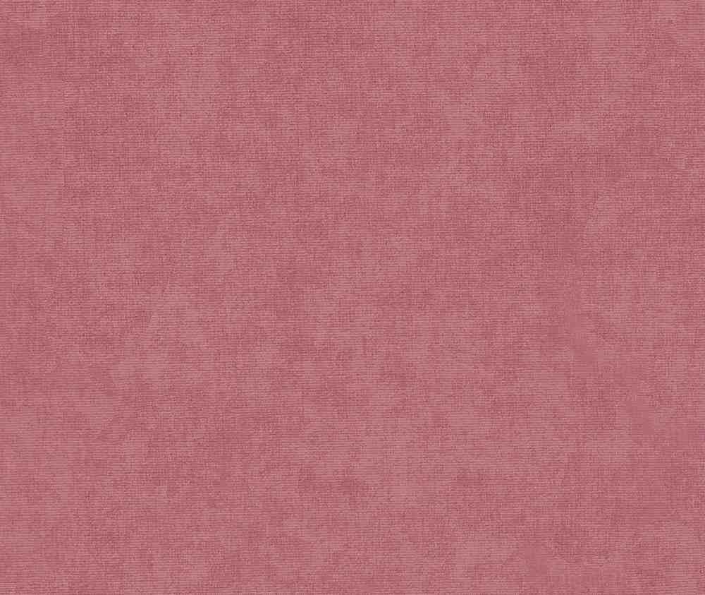 Микровельвет Velvet Lux 066