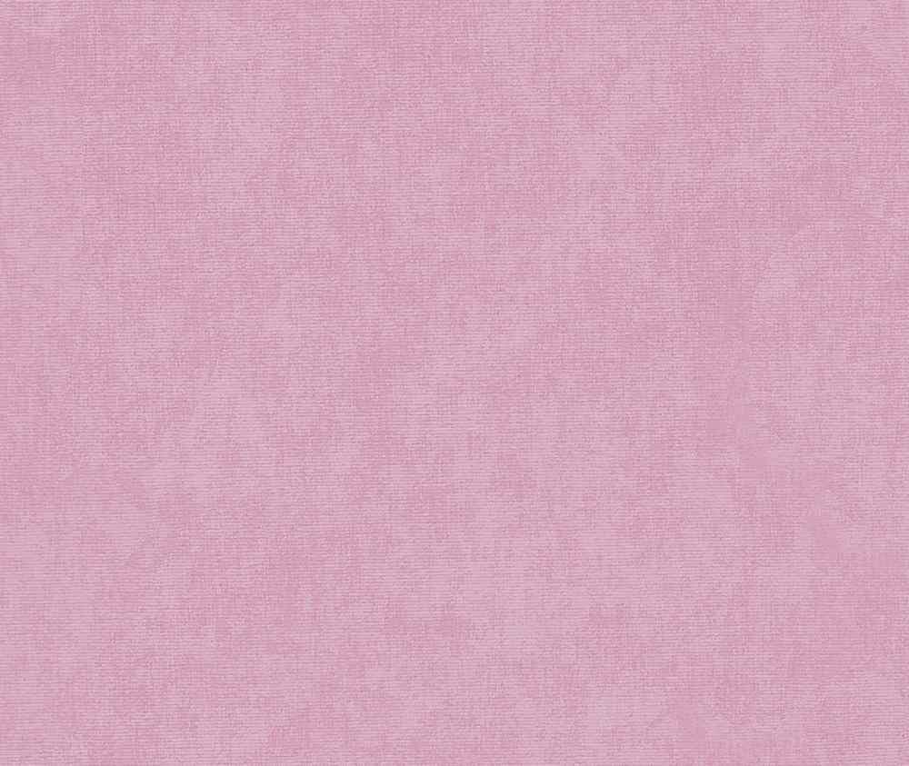 Микровельвет Velvet Lux 067