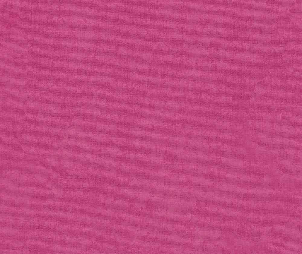 Микровельвет Velvet Lux 069