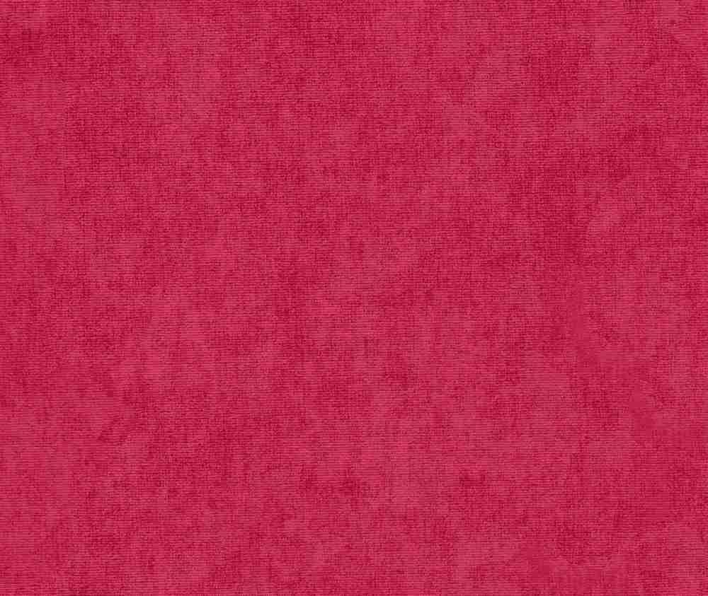 Микровельвет Velvet Lux 070