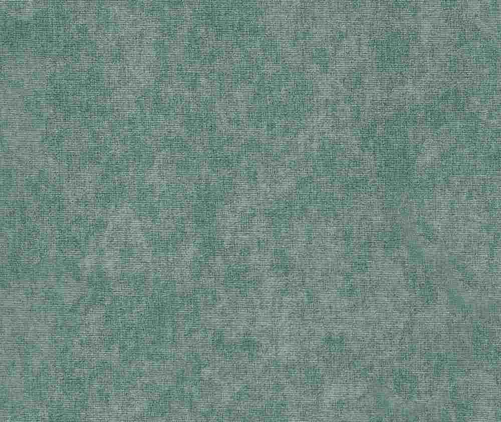 Микровельвет Velvet Lux 079